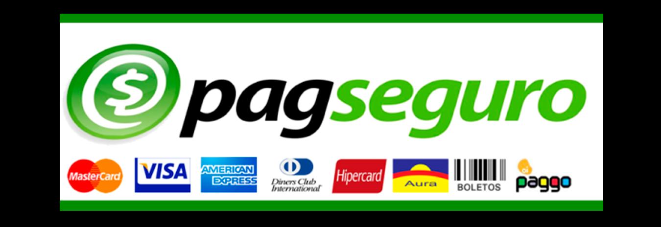Banner PagSeguro