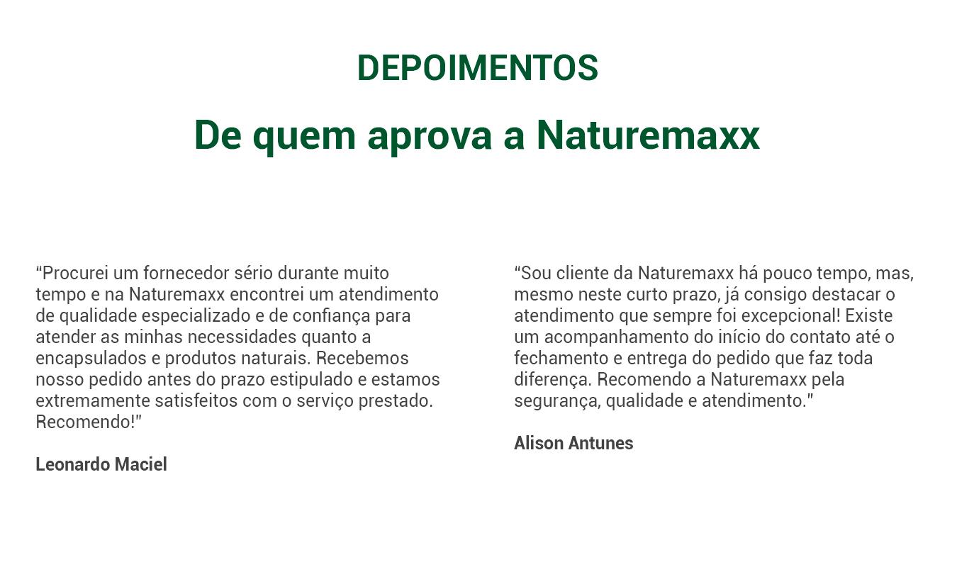 Banner_depoimentos_naturemaxx