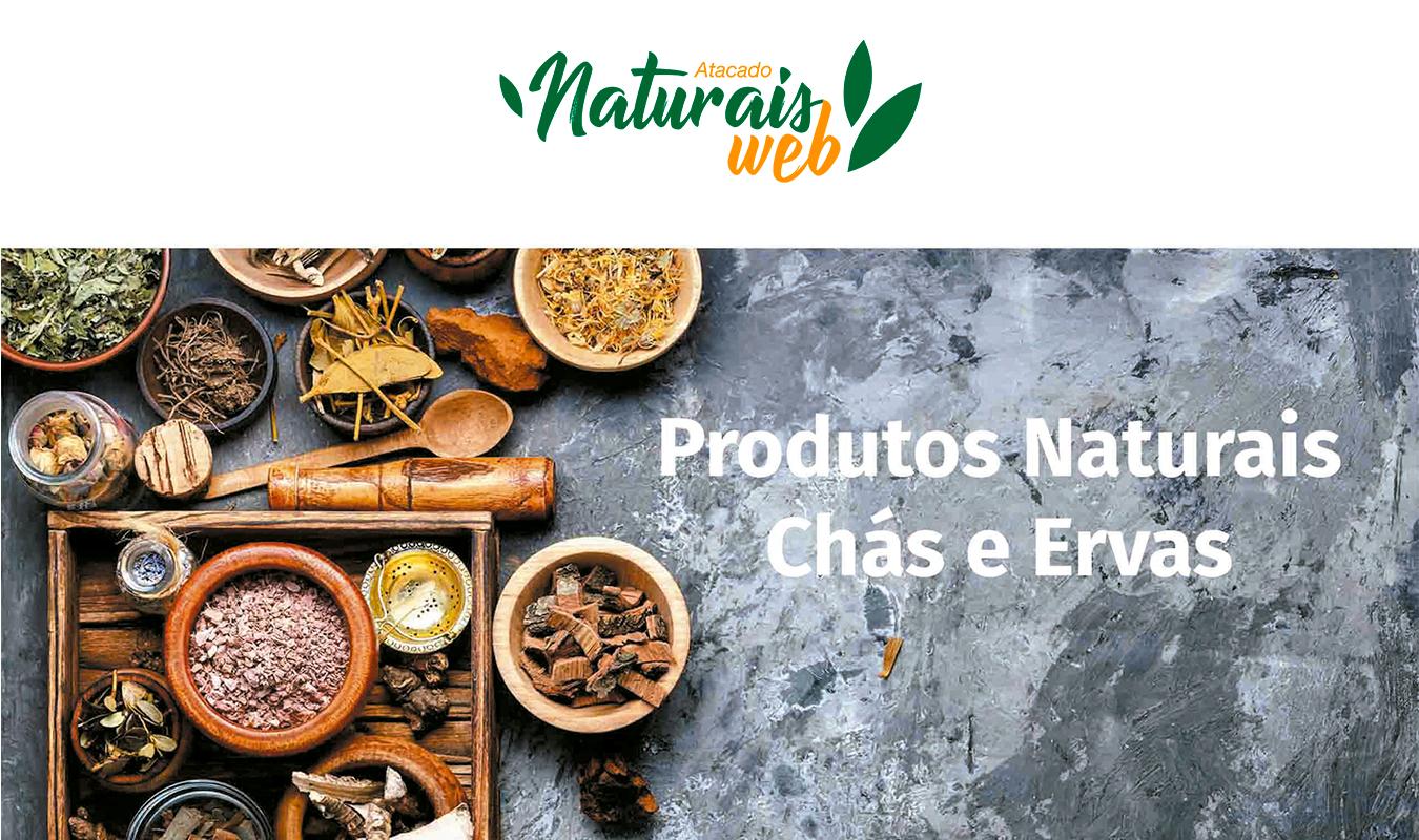 Banner NaturaisWeb